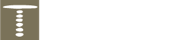 Tompkins Insurance Services